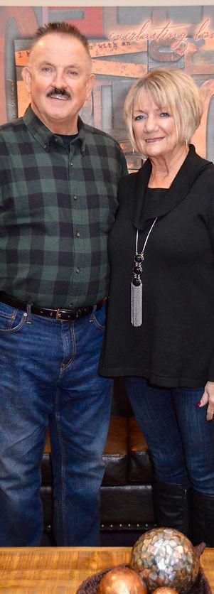 Cal & Ann Hamblin.jpg
