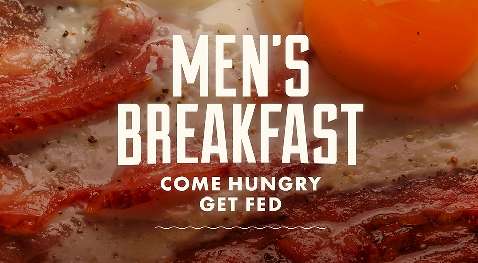 Men's Breakfast.png