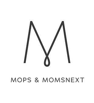 MOPS & Momsnext.jpg