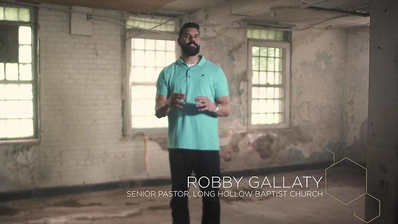 Knowing Jesus - Robby.jpg
