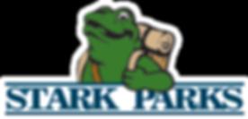 stark-parks-logo.png