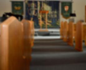 Sanctuary 8.jpg