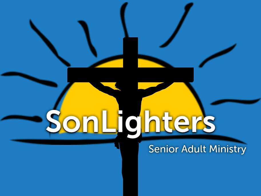 SonLighters Logo.png