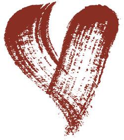 19-FYF-drawn-heart.jpg