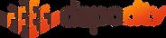 logo depocity.png