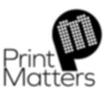 Printmatters - 2020 NEW logo.jpg