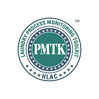 PMTK-logo_RGB_LCS_FINAL.jpg