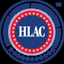 hlac logo boarder.png