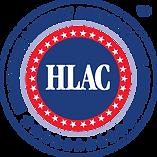 HLAClogo_RGB_Transparent(1)small.png