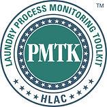 PMTK logo_4c_LCS_FINAL.jpg
