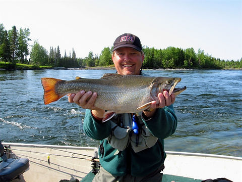 4)%20Mike%20-%20Brookie%20Caught%20in%20
