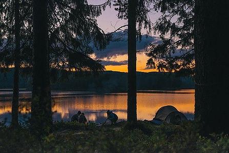 camping-984038_640.jpg