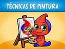 técnicas_de_pintura
