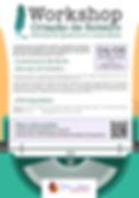 darci_campioti_workshop_roteiro 1.jpg