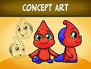 curso_de_concept_art