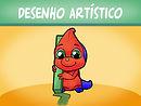 desenho_artístico
