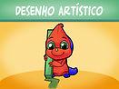 curso_de_desenho_artístico