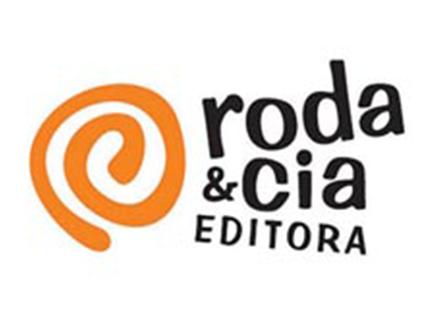 darci_campioti_roda_e_cia.png