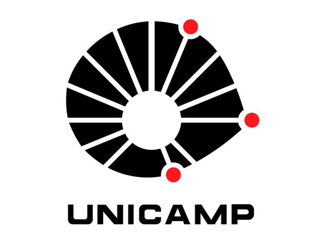 darci_campioti_unicamp.png
