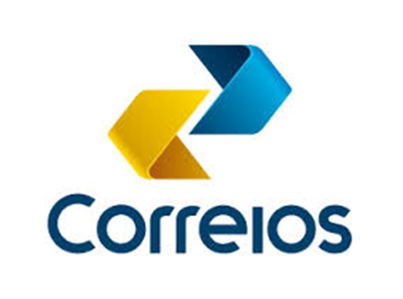 darci_campioti_Correios.png