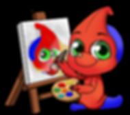 tp_tecnicas_de_pintura.png