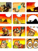 darci_campioti_storyboard_4a.jpg