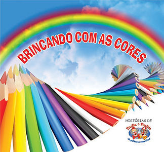 darci_campioti_Brincando com as cores2.j