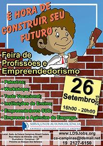 darci_campioti_feira_de_profissões_e_empreendedorismo