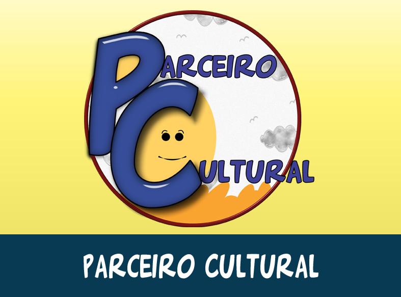 Parceiro Cultural