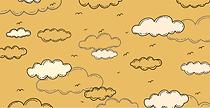 fundo nuvem.png