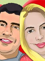 darci_campioti_caricatura_5a.jpg