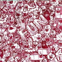 darci_campioti_galeria 90.jpg