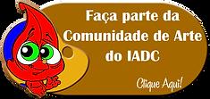 darci_campioti_comunidade_de_arte_do_iadc clique para participar