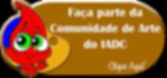 darci_campioti_comunidade_de_arte_do_iad