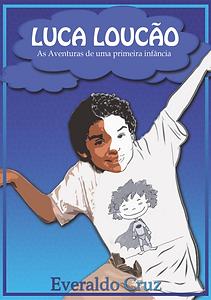 darci_campioti_-_lucaloucão3.png
