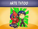 curso_de_arte tatoo