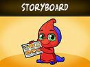 curso_de_storyboard
