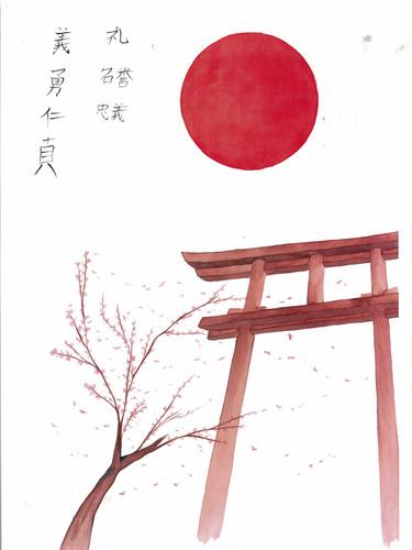 darci_campioti_técnicas_de_pintura_4a.jp