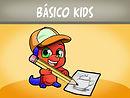 básico_kids