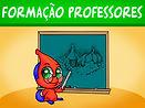 curso_de_formação_professores
