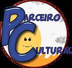 darci_campioti_Parceiro_Cultural