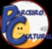 darci_campioti_Parceiro_Cultural_2019.pn