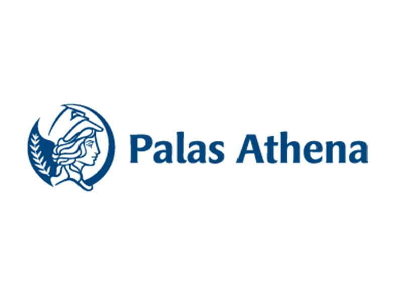 darci_campioti_Palas_Athena.png