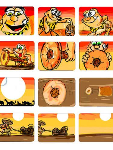 darci_campioti_storyboard_5a.jpg