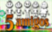 darci_campioti_botão_página_inicial.jpg