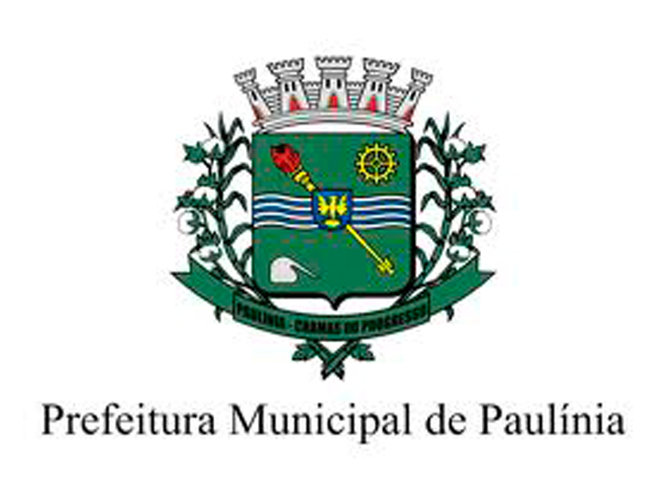 darci_campioti_prefeitura_municipal_de_p