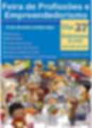 Feira_de_Profissões_e_Empreendedorismo_-