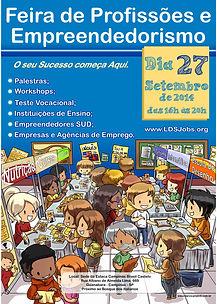 Feira_de_Profissões_e_Empreendedorismo