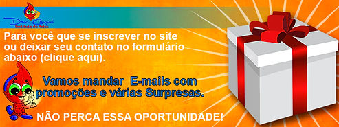 se inscrever como membro do site