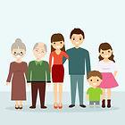 grande-fundo-familia-unida